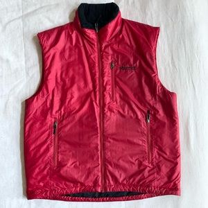 Men's MARMOT Down-Alternative Vest
